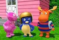 Backyardigans-  Aventura do chá-Dublado -Episodio completo -HD- 2014.mp4