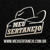 Cristiano Araujo - As Lágrimas Vão Te Afogar (Lançamento 2015).mp3