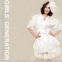 10 I_m Your Girl (Valentine TV Live Version).mp3