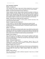 heat transfer ppt.pdf