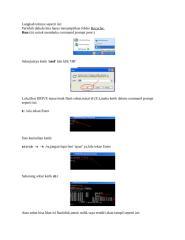 menghapus virus shortcut dengan cmd.docx