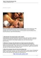 hindari-10-perusak-kenikmatan-seks.pdf