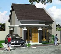 desain-rumah-minimalis821.jpg