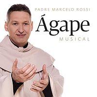 Copy of O Bom Pastor (Oração).mp3