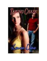 Lauren Dane- Chase Brothers- Taking Chase.pdf
