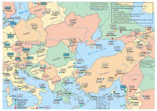 021 Maps EU.pdf