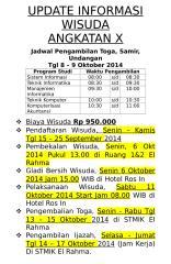Update_INFORMASI_wisuda_2014.doc