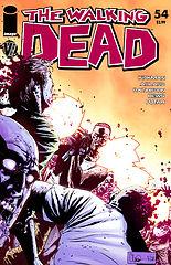 The Walking Dead 054 [PT-BR].cbr