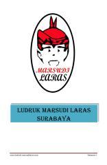 sejarah ludruk_2.pdf