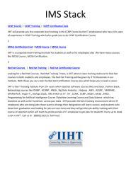 Ccnp-mcse-redhat-courses.pdf