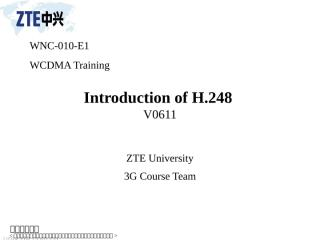 10-H248 Protocol_45.ppt