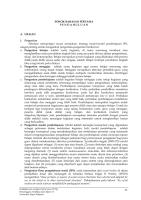 34. Model Pembelajaran IPS_.pdf