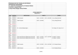 Jadwal Ang. 11-2.xls