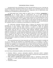 ENFERMEDAD RENAL CRONICA.docx