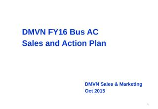 DMVN Bus AC Sales & Action Plan_for ASP16_rev1.pptx