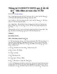 TT13-20052010.doc