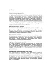 6-Justificacion(2paginas).doc