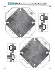 Concrete 1 Inch.pdf