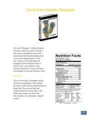 Pineapple1.pdf