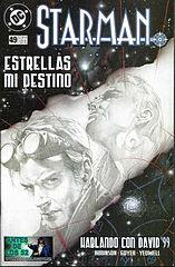 1999_01 Starman 49.cbr