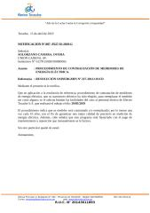 NOTIFICACION SEM- I - 2019.docx