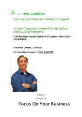 IT_support_Melbourne.PDF