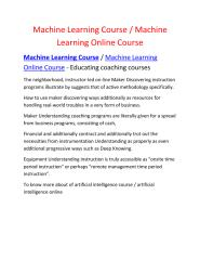 Machine-Learning-Course.pdf