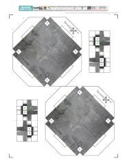 Concrete 1p5.pdf