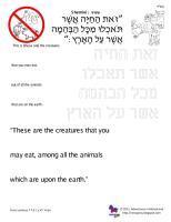 copywork parshas shemini.pdf