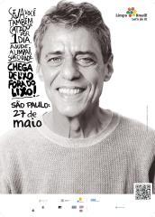22298-092-Atitude Brasil-Cartaz Chico sp-29.pdf