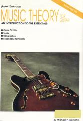 24831_Music_Theory_for_Guitar.pdf