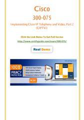 300-075 Cisco Exam Practice Questions.pdf