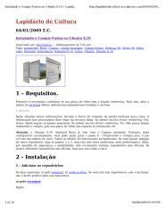 beryl.pdf