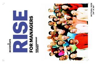ACCENTURE RISE POSTERS 11.5 x 17.5.pdf