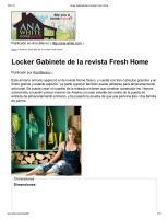 Locker Gabinete de la revista Fresh Home.pdf