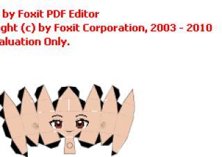 Edibuddy.pdf