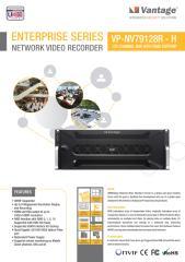 FX-NV79128R - H.pdf