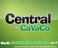 CDC10 - Passa Nela Nikkidocavac0.ec.cx.mp3