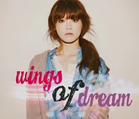 Wings Of Dream.mp3