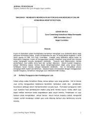 AZHAR.pdf