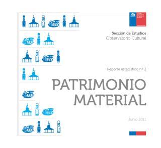 reporte_patrimonio_material.pdf