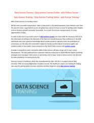 Data-Science-Courses-Training.docx