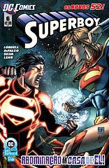 Superboy #006.cbr