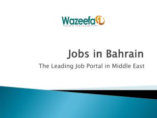 Jobs in Bahrain.pdf