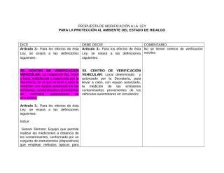 PROPUESTA DE vv 28mazo.docx