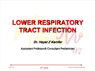13-LOWER RESPIRATORY TRACT INFECTION-F-Med07.pdf
