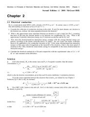 Ch2SM.pdf