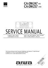 CA-DW247 CA-DW257.pdf