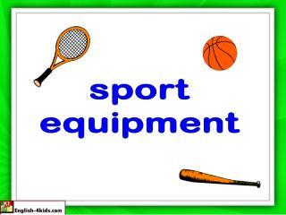 sportequipment.pdf