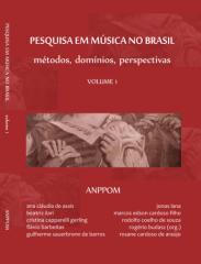Pesquisa_em_Musica-01.pdf